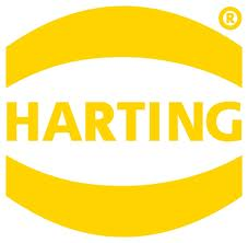 harting connector picture