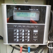 aef75-display2bflow2bmeter2blimbah.jpg