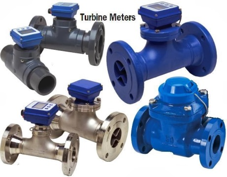 2b2bb-turbine