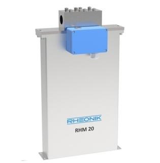 RHM20