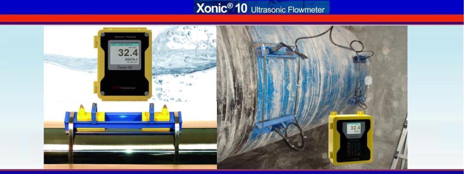 Xonic 10L flow meter.JPG