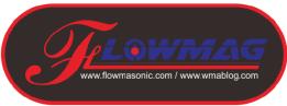 Flowmag -2