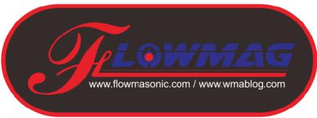 Flowmag