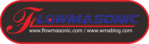 flowmasonic