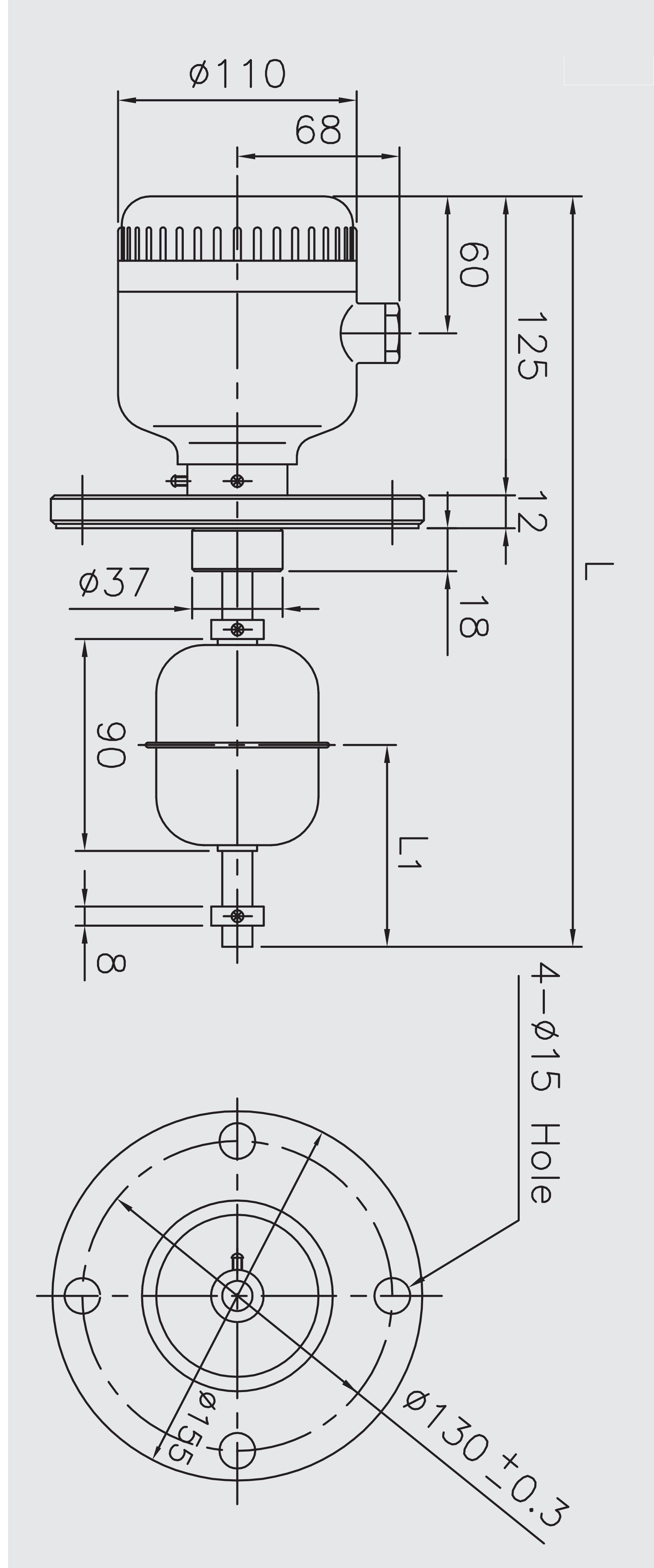 Parker Pump Wiring Diagram Electrical Diagrams Pool Auto U2022 Neat Heat Schematic