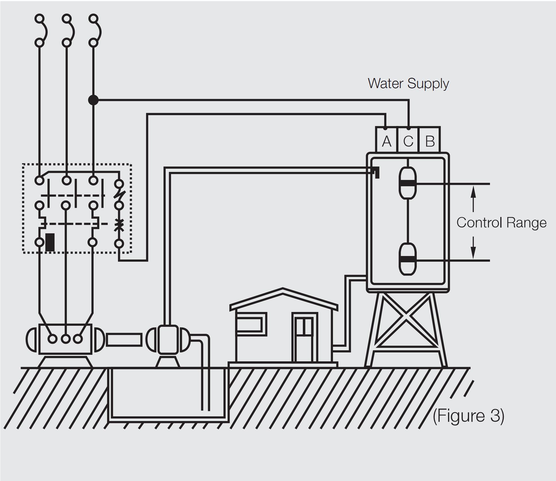 transfer flow trax ii wiring diagram   36 wiring diagram